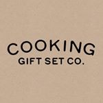 Profile picture of Cooking Gift Set Co