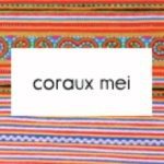 Profile picture of Coraux Mei