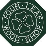 Profile picture of Four Leaf Woodshop