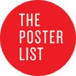 Profile picture of the poster list