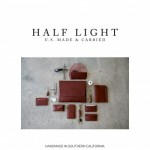 Profile picture of HalfLightBindery