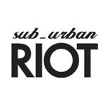 Profile picture of sub_urban riot