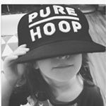 Profile picture of Purehoop