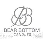 Profile picture of BEAR BOTTOM CANDLES