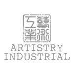 Profile picture of Artistry Industrial