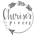 Profile picture of Cherises Pieces