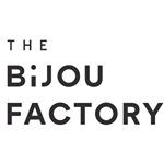 Profile picture of The Bijou Factory