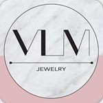 Profile picture of VLM Jewelry