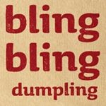 Profile picture of bling bling dumpling