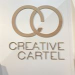 Profile picture of CO Creative Cartel