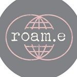 Profile picture of Roam.e