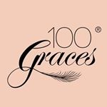 Profile picture of 100 Graces