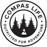 Profile picture of Compas Life LLC
