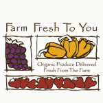Profile picture of Farm Fresh To You
